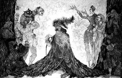 сочинение как я познакомилась с творчеством пушкина в